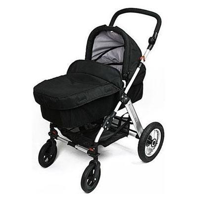 Baby Pram Strollers, Baby Pram Stroller Manufacturer, Baby Pram ...
