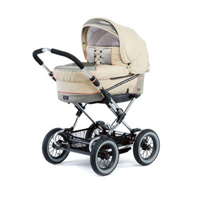 Baby Stroller Products Lightweight Strollers Umbrella