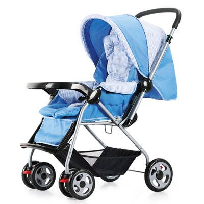 Baby Prams Baby Pram Manufacturer Baby Pram Supplier In