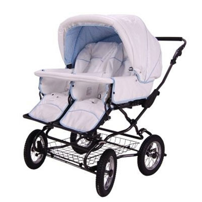 Twin Prams Twin Pram Manufacturer Twin Pram Supplier
