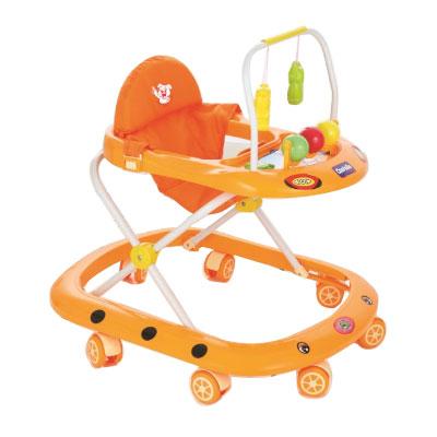 Toddler Walkers, Toddler Walker Manufacturer, Toddler Walker Supplier Baby Stroller Cartoon