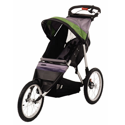 Baby Jogger Strollers on Baby Jogger Stroller