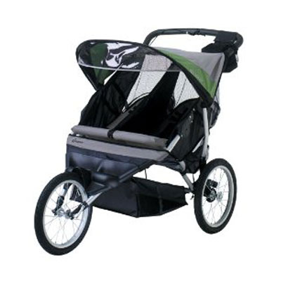 Baby Jogger Strollers on Double Joggers  Double Jogger Manufacturer  Double Jogger Supplier