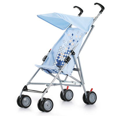 Stroller Sale - AlbeeBaby - FREE SHIPPING available for Strollers