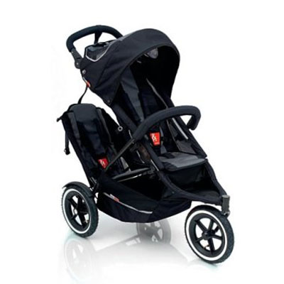 baby strollers 2018