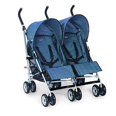 Wholesale Stroller, Baby Stroller Manufacturer & Supplier