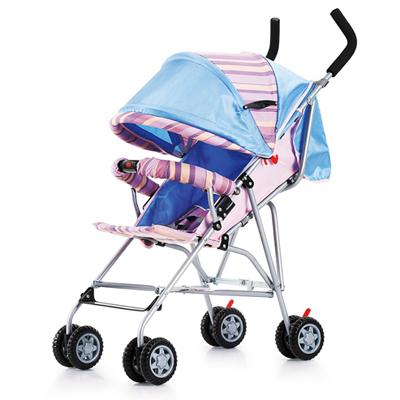 Reclining Umbrella Strollers, Reclining Umbrella Stroller ...