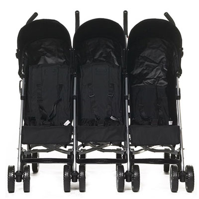 Triple Umbrella Strollers, Triple Umbrella Stroller Manufacturer ...