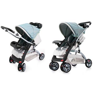 strollers, stroller, baby stroller, umbrella stroller, jogging