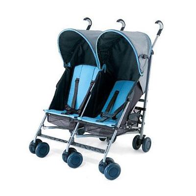 Umbrella Twin Strollers, Umbrella Twin Stroller Manufacturer ...