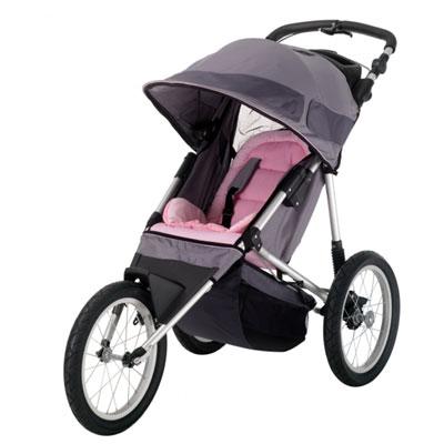 Baby Jogging Strollers Baby Jogging Stroller Manufacturer